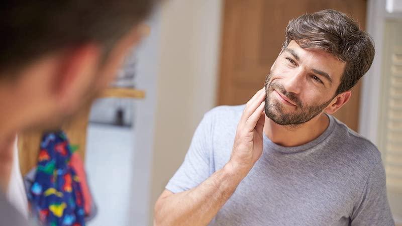 Afeitadoras para barba