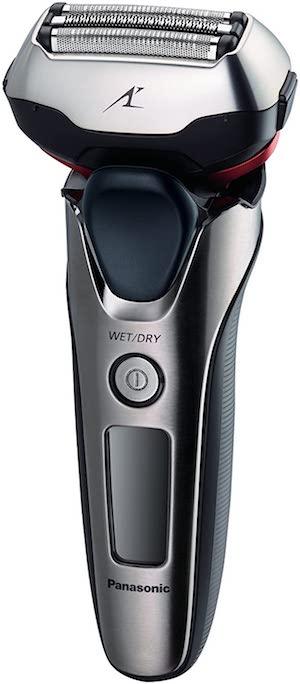Afeitadora Panasonic ES-LT2N