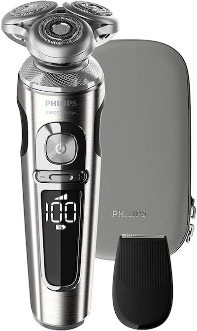 Philips Shaver SP9820/18