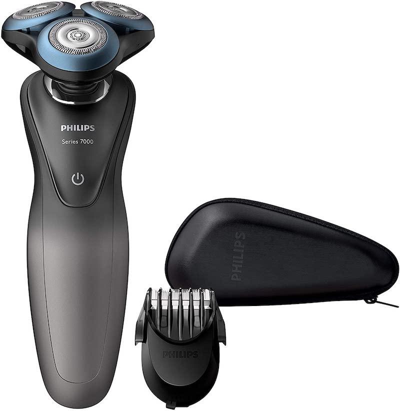 Afeitadora Philips S7960
