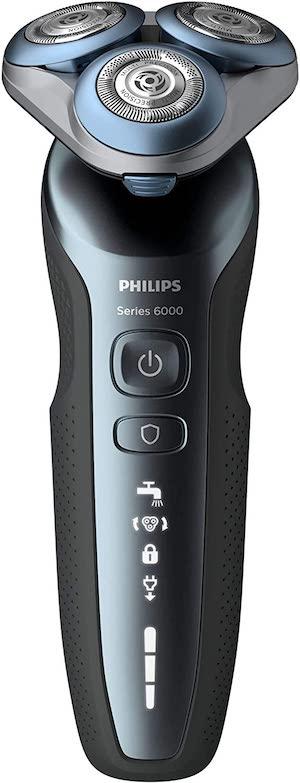 Philips S6620/11