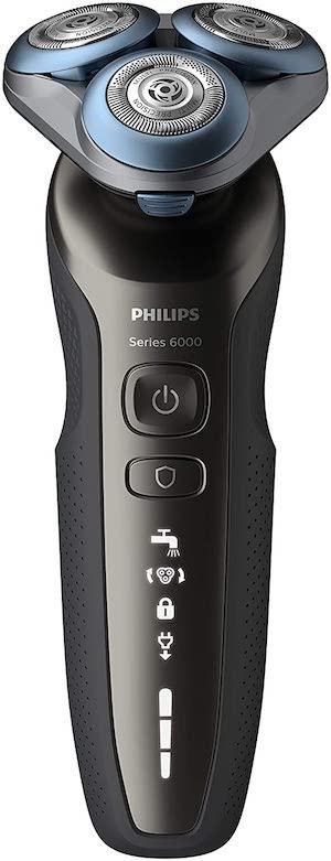Philips S6640/44