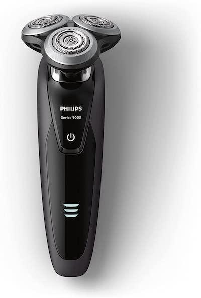 Afeitadora Philips Serie 9000 S9031/12