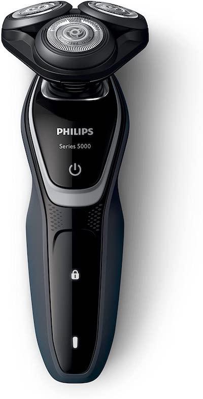 Afeitadora Philips Serie 5000 S5110/06