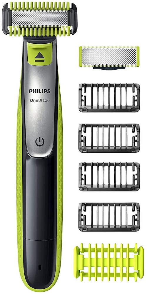 Philips OneBlade QP2630/30