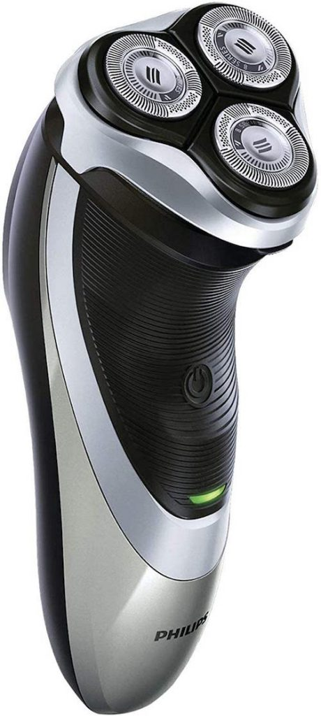 Philips Power Touch PT860