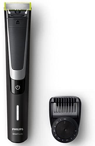 Mejores afeitadoras Philips OneBlade del 2021 2