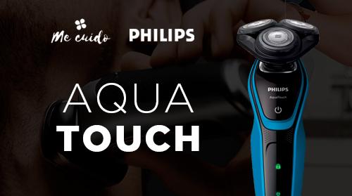Mejores afeitadoras Philips 5