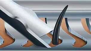 Mejores Afeitadoras Philips Serie 9000 1