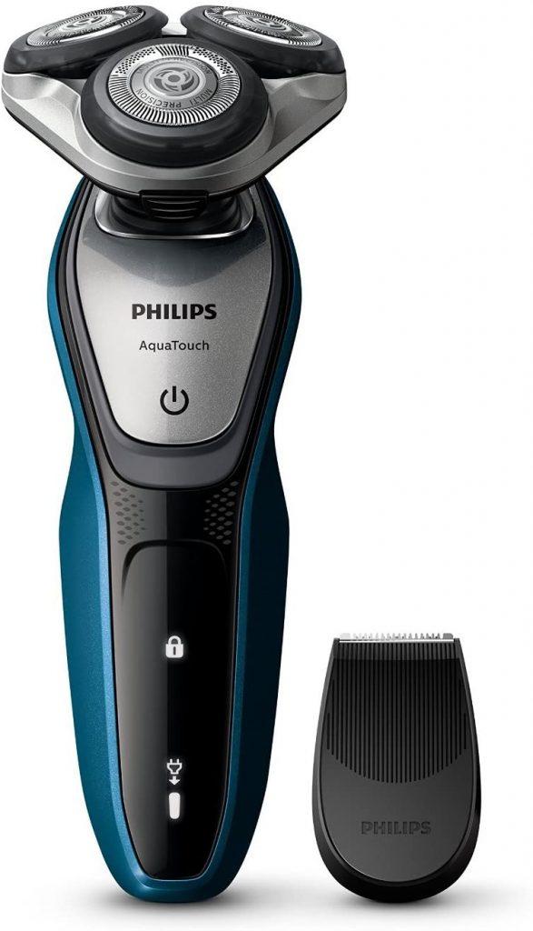 Mejores afeitadoras eléctricas 3
