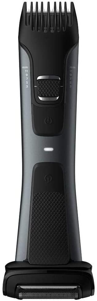 Mejores afeitadoras corporales Philips / Philips Bodygroom 3