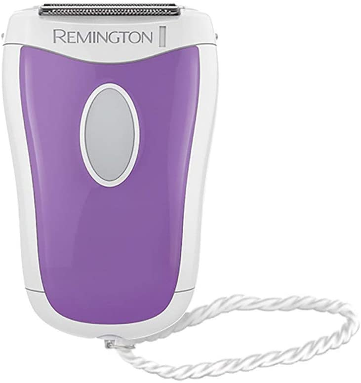 Mejores depiladoras Remington 2